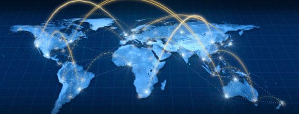 Free CDN Services to Speed Up WordPress